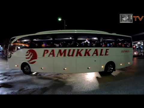İzmir-otogarı-gece-24:00-araçlarının-Çıkış-showu