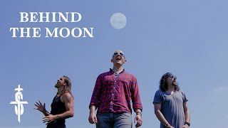 Small Town Titans - Behind The Moon (Official Music Video)
