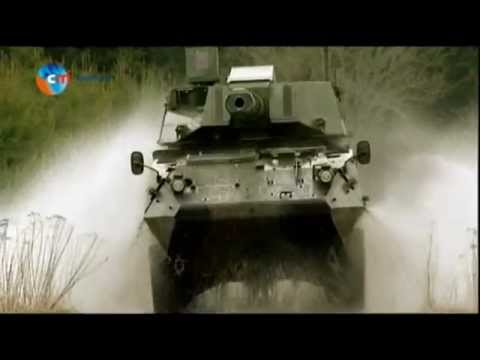 CT-CV weapon system turret CMI Defense Piranha wheeled armoured vehicle Army Recognition