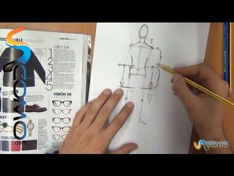 cómo-dibujar-las-proporciones-de-un-cuerpo-humano-(4º-parte)