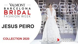 Jesús Peiró  -  VBBFW19 -  Collection 2020
