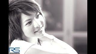 เสียงของความรัก - โฟร์ท นฤมล จิวังกูร | MV Karaoke