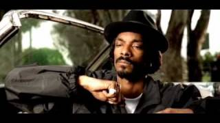 Tyrese Feat Snoop dogg & Mr. Tan - Just A Bad boy (2001) (HD)