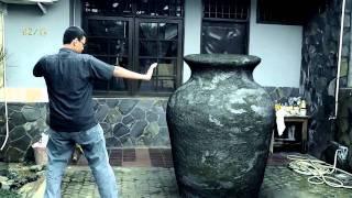 Video After Effects Series - Kung Fu Boy (Tekken Chinmi) - TSU HAI KEN (Kung Fu Peremuk Tulang!) download MP3, 3GP, MP4, WEBM, AVI, FLV Juni 2018