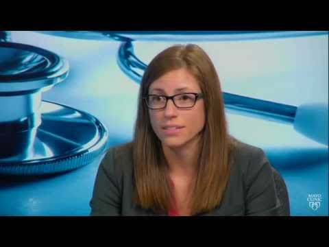 dr.-jordan-rullo-discusses-antidepressants-and-sexual-dysfunction