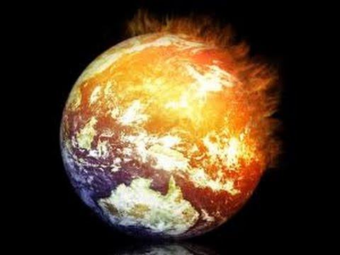 """Resultado de imagen de tierra cambio climatico"""""""