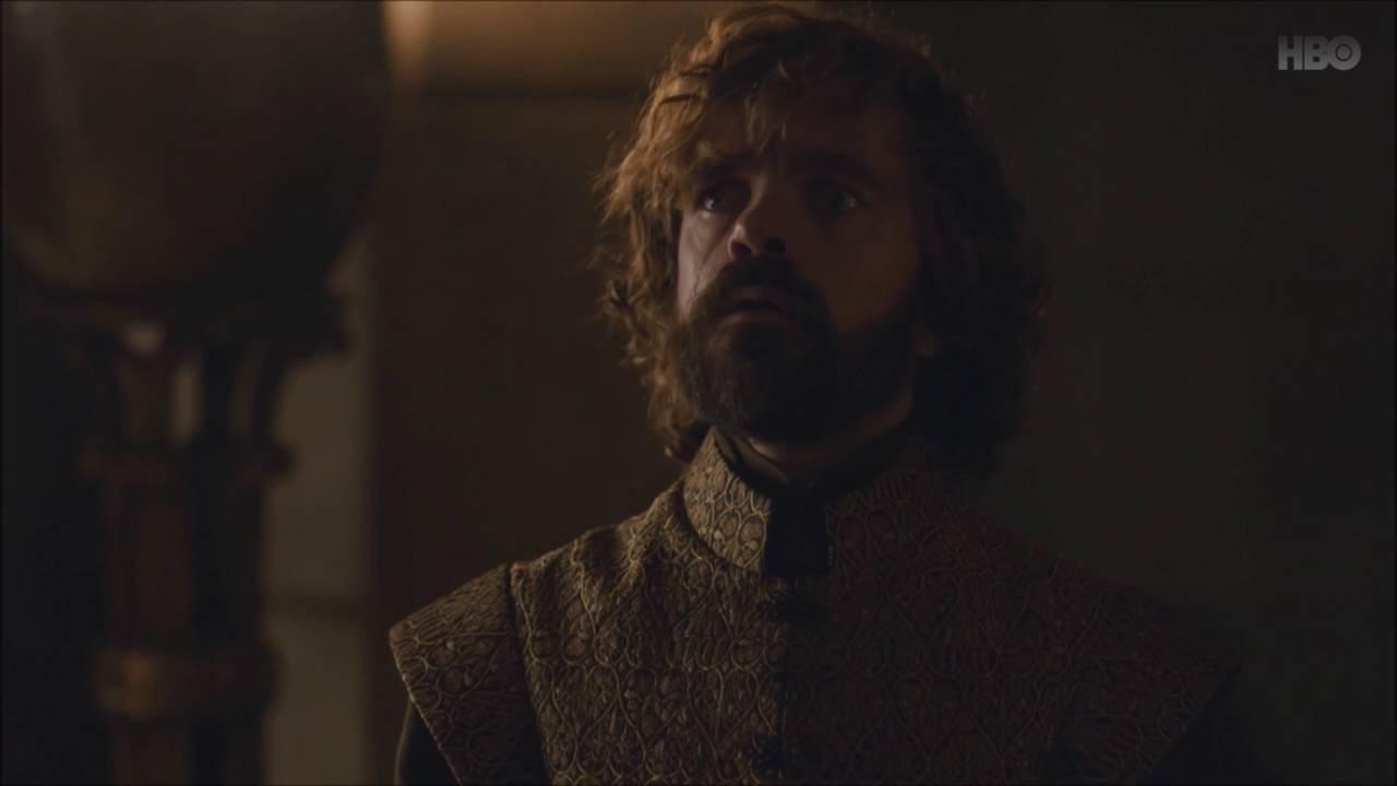 Game of thrones season 1 episode 3 dothraki subtitles