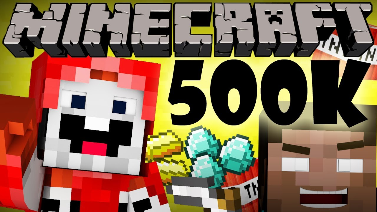 500 000 subscriber giveaway sweepstakes