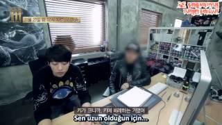 turkish sub cheongdamdong 111 teaser cnblue ver
