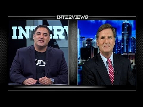 Pap and Cenk: Do Not Underestimate The Power Of Complete Ignorance -- Trump Can Still Win