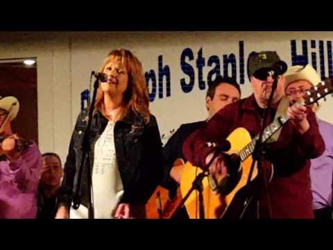 Patty Loveless / Blame It On Your Heart