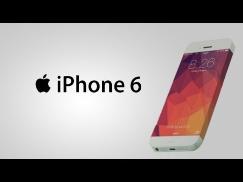 Introducing Iphone 7  (Official Trailer Commercial) & Release Date