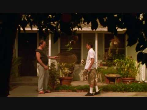 ken park full movie download