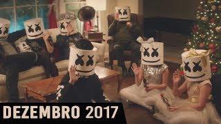 Baixar Músicas do Momento DEZEMBRO de 2017