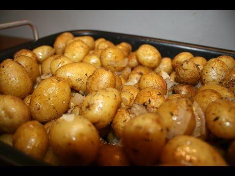 pommes-de-terre-grenaille-au-four...-trop-bon-!