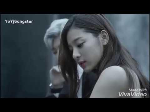 Kore Klip ~ Sözler Şerefsiz Oldu