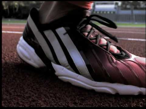 adidas-running-shoes