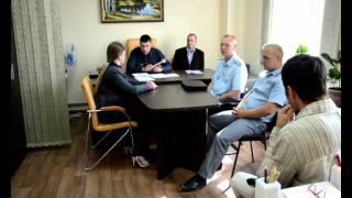 видео Купить машину с аукциона в Барнауле