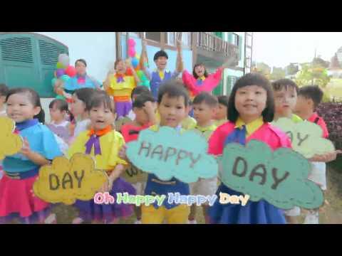 Tong Tong's Wonderland (S2) 童童欢乐园 (S2) Ep 01