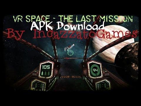 Vr Games Apk Download « Best PayPal Online Casinos in Australia