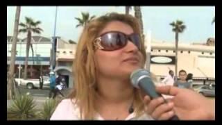Repeat youtube video La Femme Idéale en Maorc ( NadorCity.es)