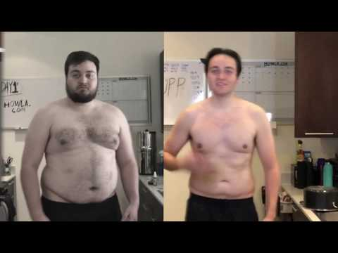 100-lb-pounds-weight-loss-transformation-journey