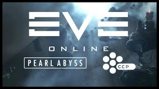 Pearl Abyss(BDO) Acquires CCP and EVE Online | EVE Online: Remastered?