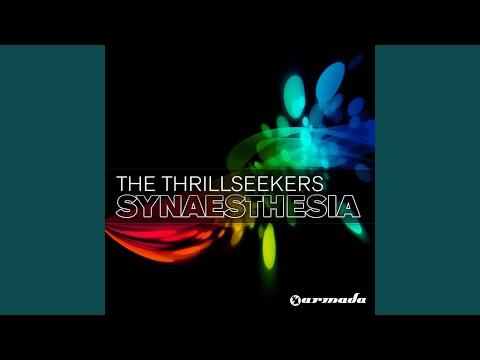 Synaesthesia (En-Motion 2004 Re-edit)