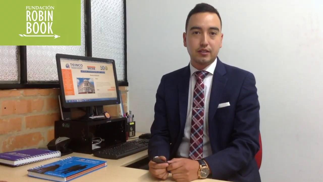 Charla Motivacional Para Estudiantes Teinco Coaching Para Jóvenes