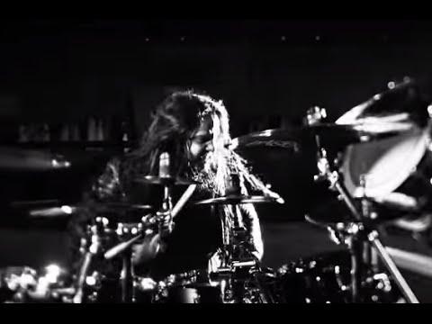 Sinsaenum feat. ex-Slipknot drummer Joey Jordison, Mayhem/Dragonforce/Daath and more members
