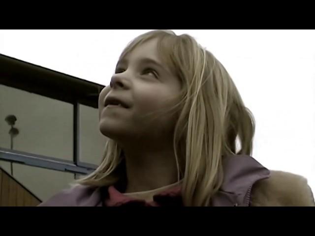 FILM D'INAUGURATION DES SALLES MULTIMÉDIAS (ST LOUIS)
