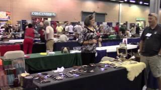 World's Largest Knife Show Atlanta, GA
