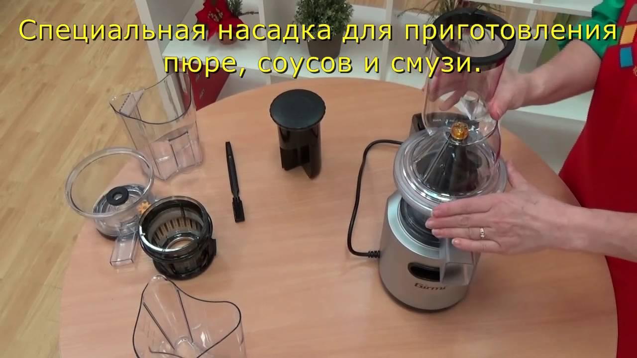 0930088899 FreeDom Club Одесса Аренда дома посуточно - YouTube