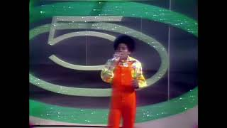 The Jackson 5 | I'll Be There | Short Acapella Snippet