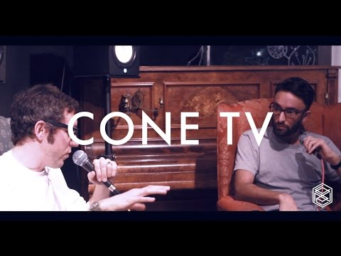 Speaker Cone | The role of a booking agent