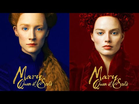 Mary Queen of Scots Trailer Song - Transformation - Max Richter Mp3