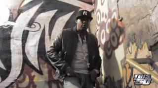 The Price by Tony Yayo - Official Music Video - Off GunPowder Guru | 50 Cent