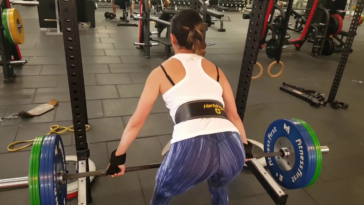 Bee: Back Day