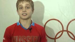 10 дублей Ивана Стретовича
