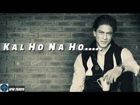 Aaj ek hasi aur bant lo|heart touching dialogue|whatsapp status
