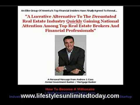 Craigslist Houston Jobs And Business Opportunities --(Rick Gomez)