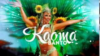 KAOMA - Banto