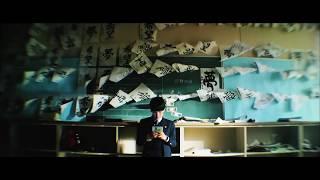 Teaser trailer de We Are Little Zombies, por Makoto Nagahisa. Más i...