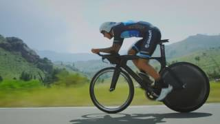 Giant Bicycles    The Ultimate Cycling Experience