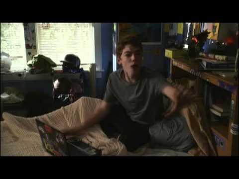 The big c sex scene