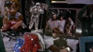 Michael Jackson Moonwalker Film part 1 15 Deutsch