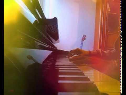 Team BS - Vrais frères Piano cover