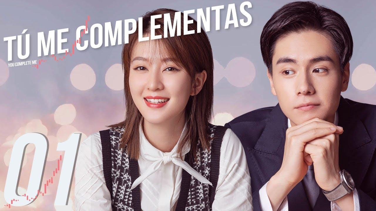 Doramasmp4 Dorama Tu Me Complementas – Doramas en español latino, discografías completas de kpop y más, todo para descarga directa.