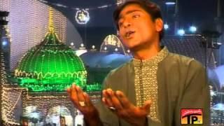 Data Data - Faiz Miandad Khan Fareedi Qawwal (Album 1)