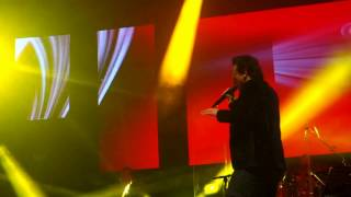 Adnan Sami Live Concert Leicester Pal Do Pal